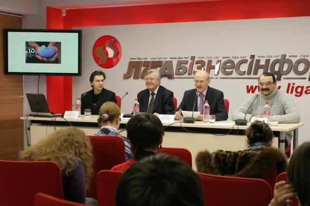 Прес-конференція_Вікімедіа_Україна_07