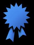 Нагорода лідеру змагань за якість проекту Meta