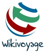 Wikivoyage-logo-en-TTO-attempt