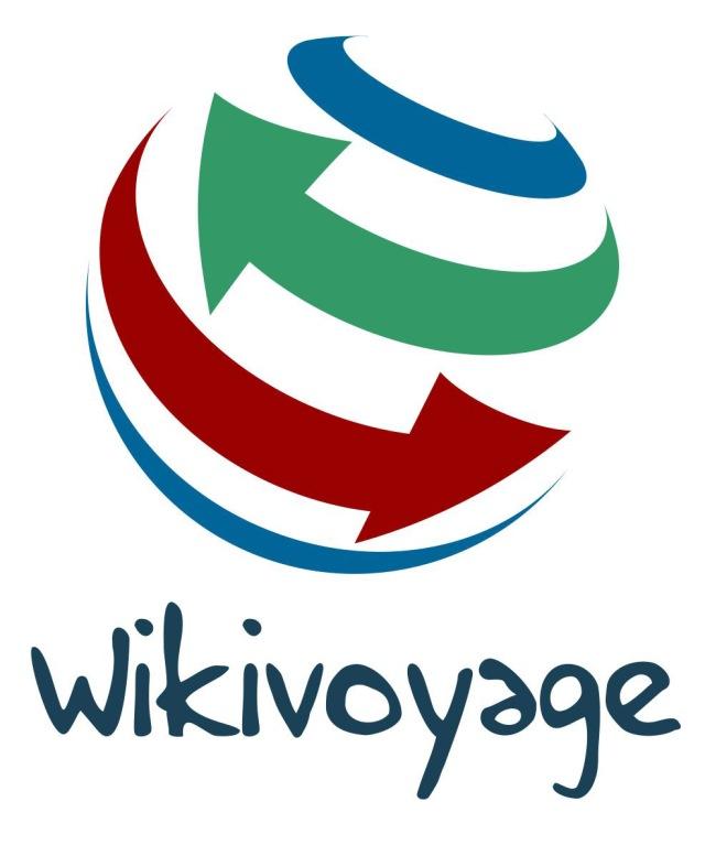 Wikivoyage-logo-en-TTO-attempt