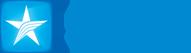 logo-ua-new