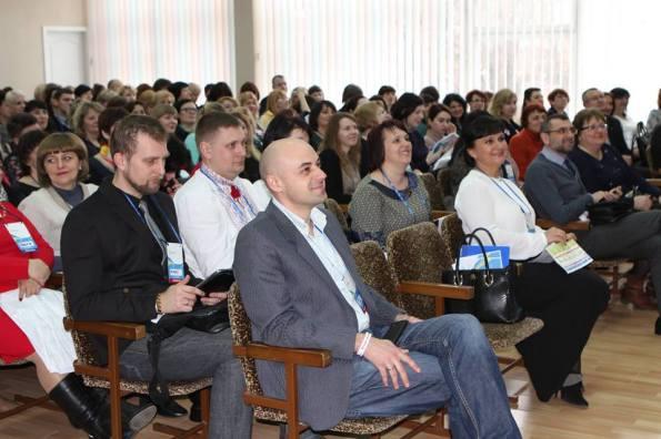 edcampcherkasy2016-4