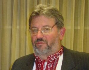 Андрій Квятковський