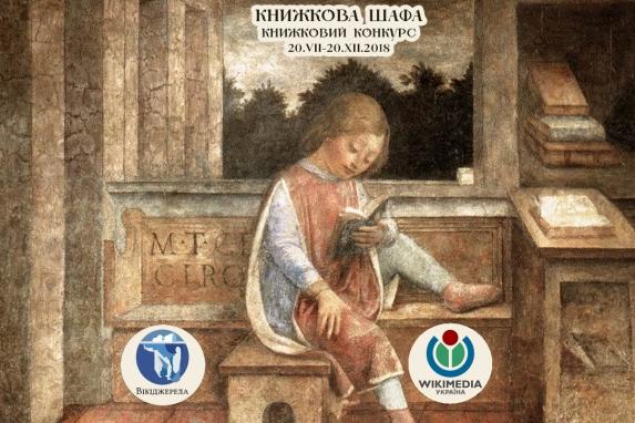 Книжкова Шафа